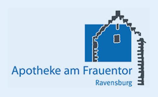logo-apotheke-am-frauentor
